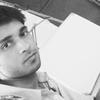 Sumit, 27, г.Gurgaon