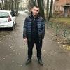 Денис, 47, г.Москва