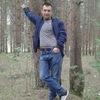 Виталий, 34, г.Ярославль