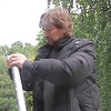 Алексей, 46, г.Щербинка