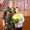Фаина, 55, г.Йошкар-Ола