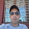 jawad, 40, г.Танжер