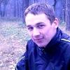 sasha, 27, г.Черкассы