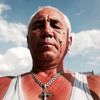 Иван, 58, г.Кировск