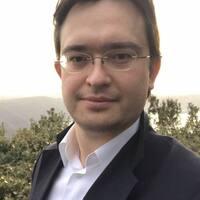 George, 44 года, Водолей, Нижний Новгород