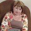 Светлана, 45, г.Волноваха