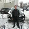 Дмитрий Гоняев, 38, г.Москва