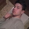 Евгений, 19, г.Хабаровск
