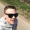 Павел, 22, г.Кстово