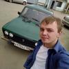 Александр, 23, г.Одинцово