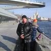 Игорь, 50, г.Ногинск