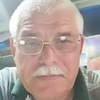 Aleksandr Buslavskii, 62, г.Кемерово