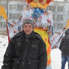 Борис, 44, г.Шарыпово  (Красноярский край)