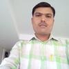 Mukesh, 27, г.Пандхарпур