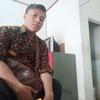 bang harahap, 29, г.Джакарта