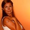 MILLA, 37, г.Петропавловск-Камчатский