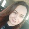 Зарина Джаббарова, 23, г.Полевской