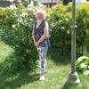 Наташа, 44, г.Киев