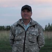 Роман, 53 года, Близнецы, Липецк
