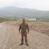 Sargis, 46, г.Сисиан