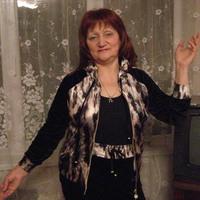Татьяна, 68 лет, Лев, Ставрополь