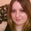 Елена, 34, г.Уральск