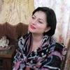 Светлана, 45, г.Тернополь
