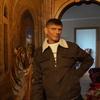 алекХ, 50, г.Рязань
