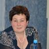 Наталья, 48, г.Шелаболиха