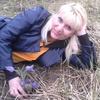 Наталья Ильина, 46, г.Дзержинск