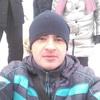 Шамиль, 34, г.Казань
