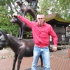 Александр, 35, г.Мелитополь