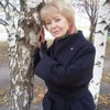 Валя, 61, г.Москва