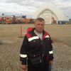 николай, 42, г.Свободный