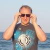 Владимир, 42, г.Гулькевичи