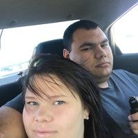 Марина-Андрей, 25 лет, Овен, Санкт-Петербург