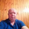 Vik, 55, Volokonovka