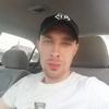 Илья, 26, г.Белово