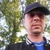 Oleg, 31, Warsaw