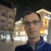Andreï, 38, Munich