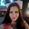Оля, 25, г.Красноград