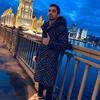 jamik, 30, г.Москва