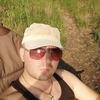 Антонио, 30, г.Курск