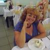 Vera Mikhaylovna, 51, г.Ирбит