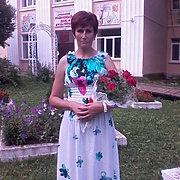 Наталья 49 Очер