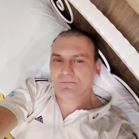 Тарас, 30 лет, Скорпион, Санкт-Петербург
