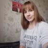 Оля, 31, г.Киев