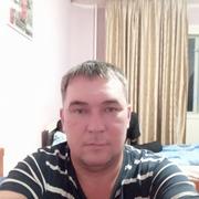 Руслан 38 Лангепас