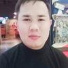 Куаныш, 25, г.Павлодар