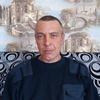 Андрей Недостоев, 41, г.Рубцовск